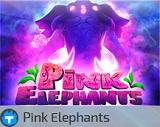 озовые слоны игровой автомат